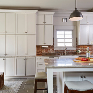 Kitchen Shea Bryars2.jpg