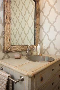 Bathroom Shea Bryars2.jpg