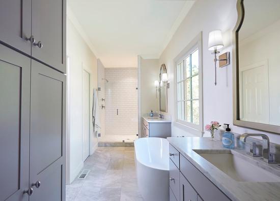 Bathroom Shea Bryars1.jpg