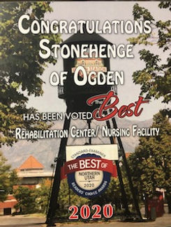 Best of N.Utah Award.jpg