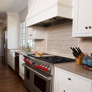 Kitchen Shea Bryars8.jpg