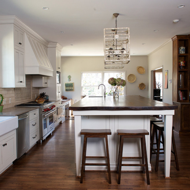 Kitchen Shea Bryars2.jpg