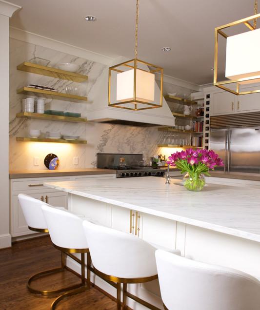 Kitchen Modern Shea Bryars3.jpg