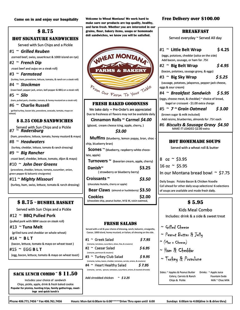 Menu-Wheat Montana Bakery & Deli.jpg
