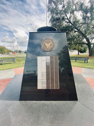 Veterans-Monument.jpg