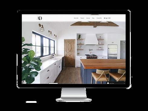 KD Online Design - AD.png