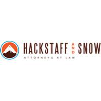 Hackstaff & Snow.jpg