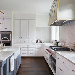 Kitchen & Dining Shea Bryars3.jpg