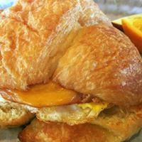 wmbd-croissantsandwich.jpg