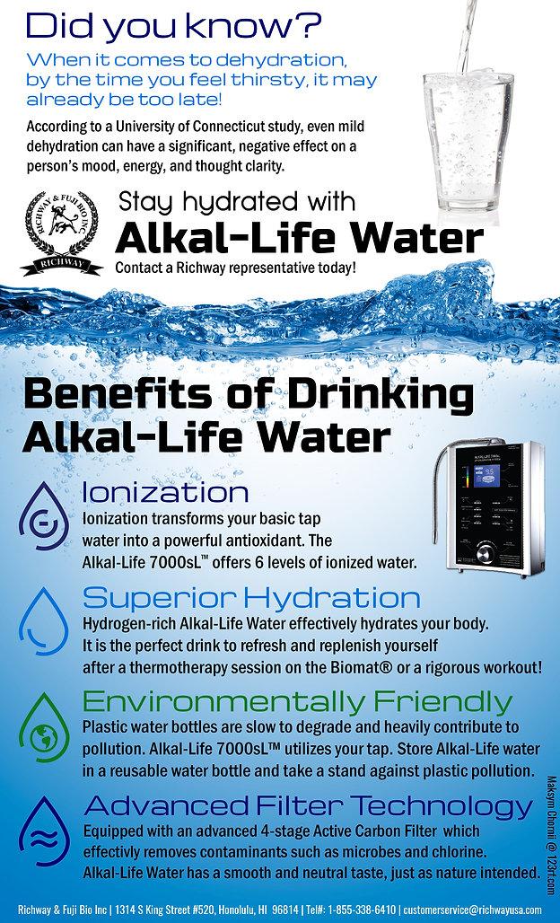 alkal-lifewater.jpg