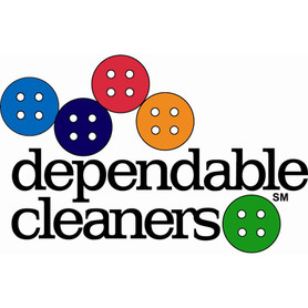 Dependable Cleaners.JPG
