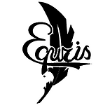 equris black on white png.png