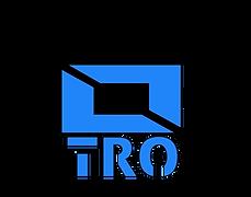tro-video-logo-customer.png