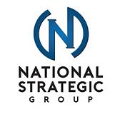 national-strategic-group-logo-on-white.P