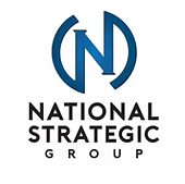 national-strategic-group-logo-on-white.P