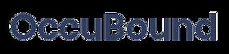 occubound-logo-no-background.png