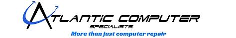 atlantic-computer-specialists.png