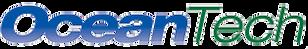 ocean-tech-logo.png