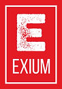 exium-logo-on-red.jpg