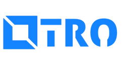 tro blue logo.png