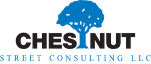 chestnut-street-consulting-logo.png