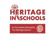 HeritageInSchools_HC_Lockup_Vertical_blo