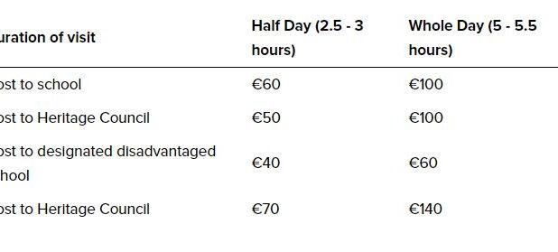 Workshop costs.JPG