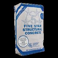 five_star_structural_concrete_v_0_50lb_b