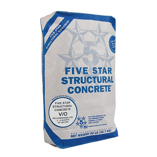 five_star_structural_concrete_v_0_50lb_b