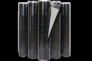 P2-Torchflex-TP-250-Cap-1000x668.png
