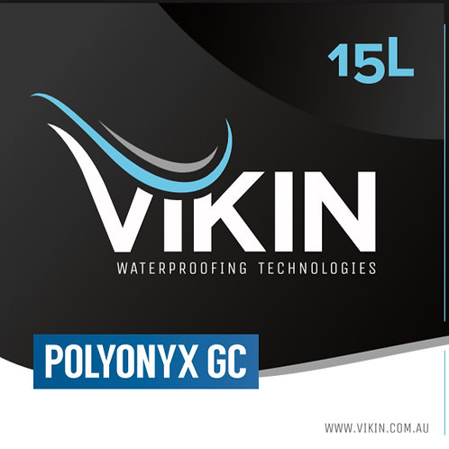 Polyonyx