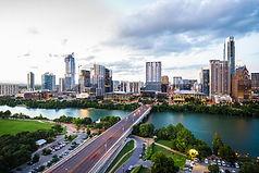 Texas-Cityscape.jpg