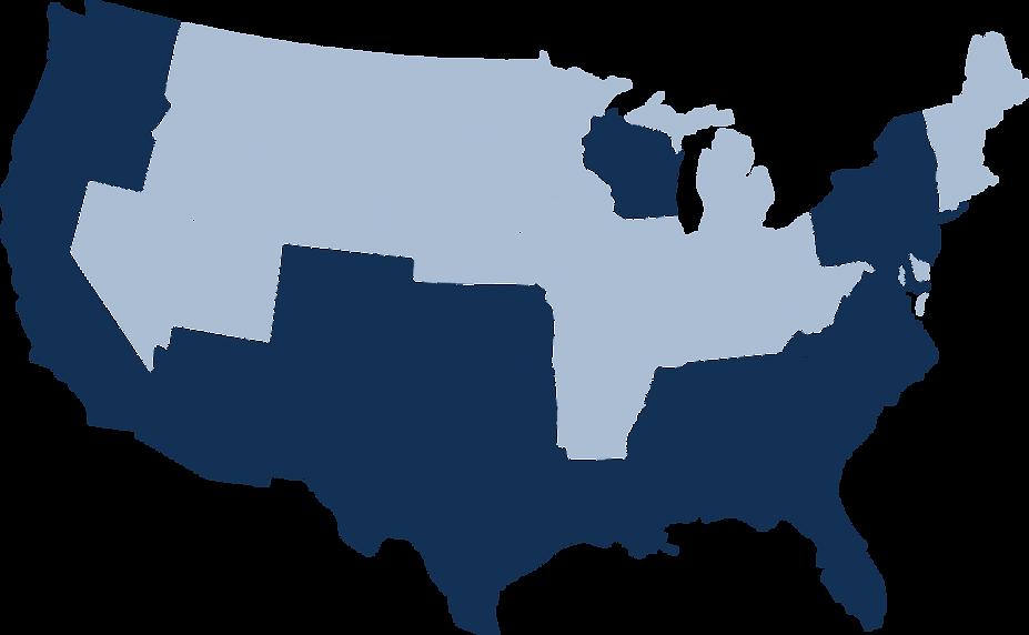 PSA-Map-Fall-2020.png
