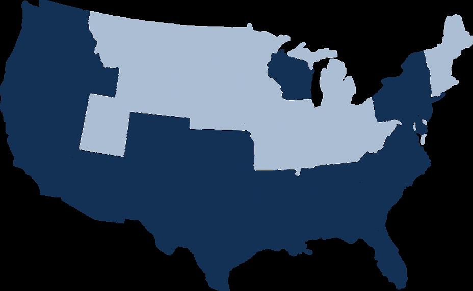 PSA-Map-213.png