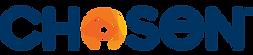 chosen-care-logo.png