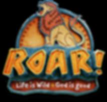 roarvbslogomin_3_1.png