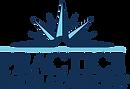 PSA_Logo_Large.png