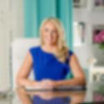 Rebecca Practice Sales Advisors.jpg