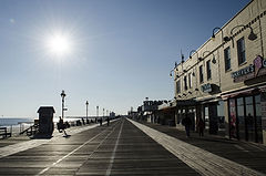New-Jersey-Pier.jpg