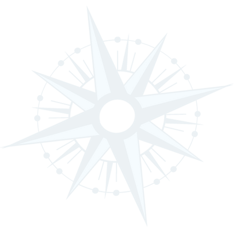 Compass-fade-2.png