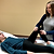 45 Minute Youth Manual Therapy Session