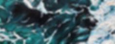 IMG_20190409_171412 (2)_edited.jpg