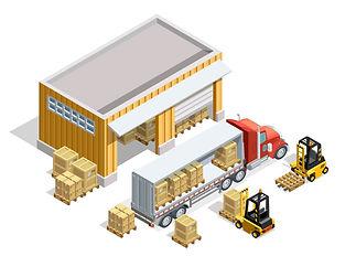 Business Storage Services.jpg