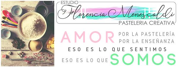 Amor_por_la_PASTELERÍA_amor_por_la_enseñ