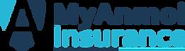 MyAnmol Insurance Logo.png