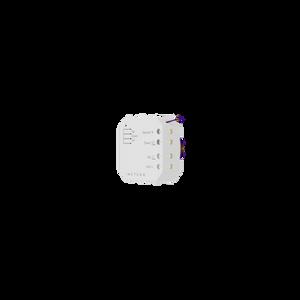 Micromodulo domotica