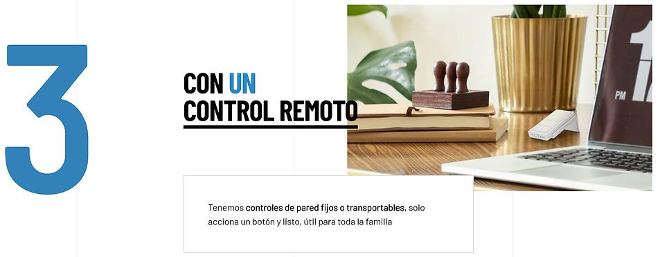 CONTROL POR REMOTO.png