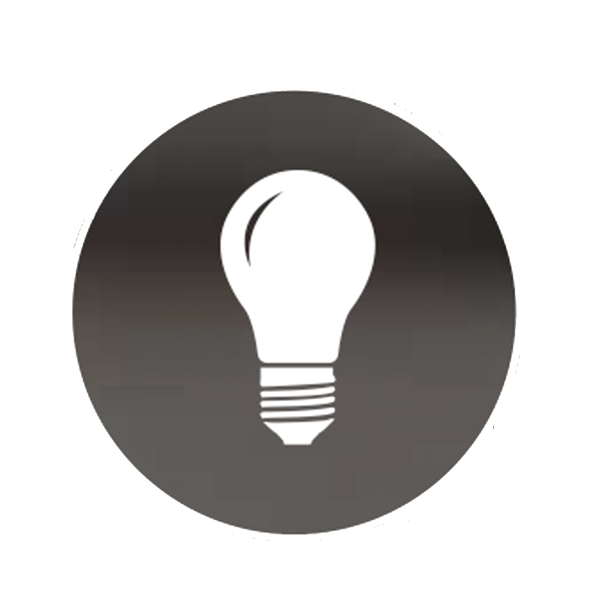 Control intensidad luces