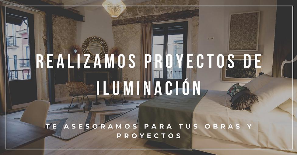 Banner proyectos de iluminacion.png