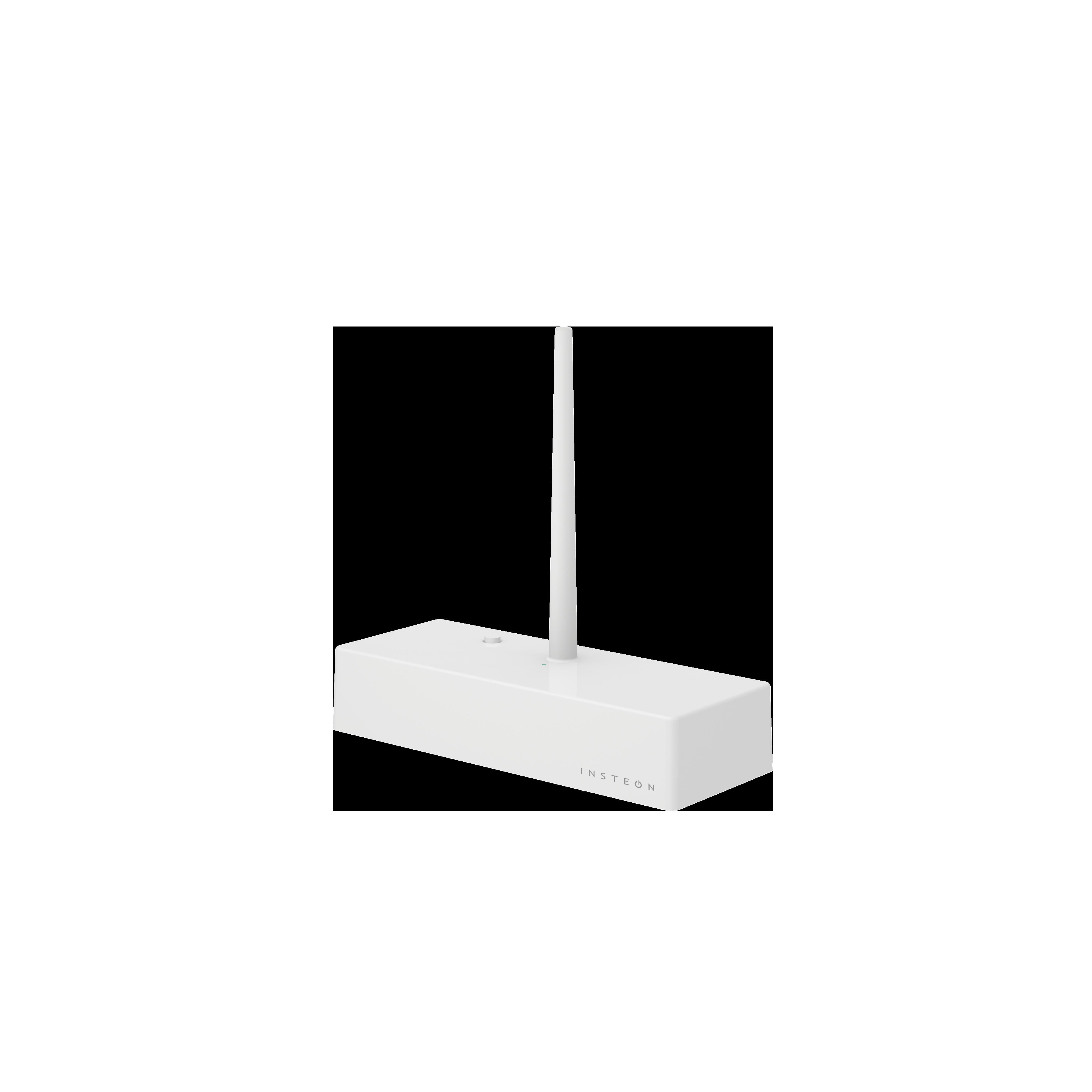 Sensor de inundación